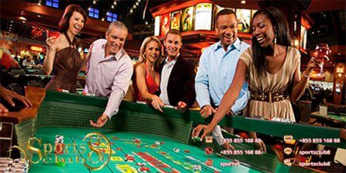 bandar casino live IBCBET terpecaya di indonesia 2019