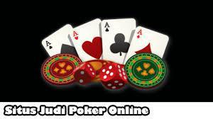 Memahami Jenis Jenis Paketan Kartu Remi Dalam Permainan Poker